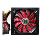 Fonte 600w Atx12v V2.3 Auto Switch All-600ttpsw4 Casemall