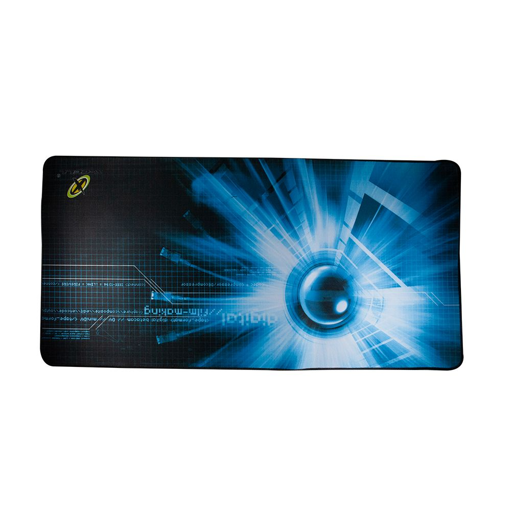 Mouse Pad Gamer 70x35cm Esfera Tech